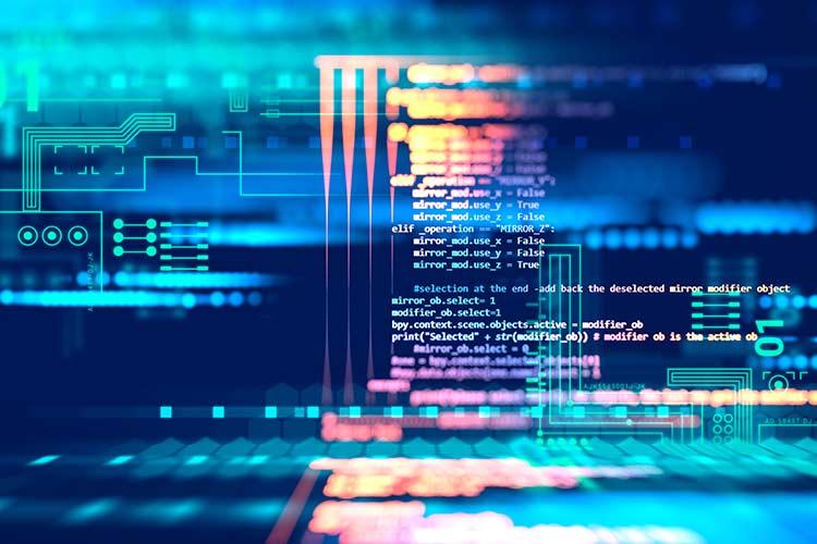 Cyber security experts Ingatestone