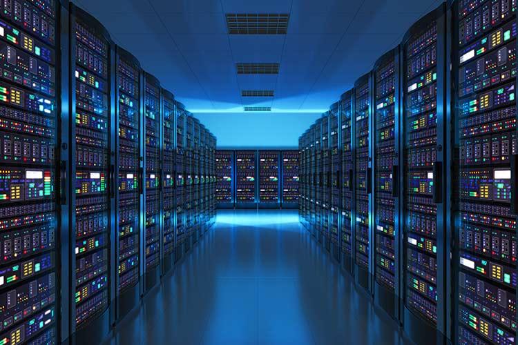Cyber security company Lerwick